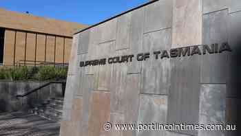 Tas dad murdered 'execution style' by mate - Port Lincoln Times