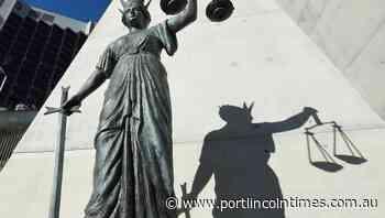 Elderly Sydney wife-killer unfit for trial - Port Lincoln Times