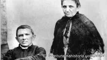 Milagre da hóstia de Juazeiro: A grande polêmica do Padre Cícero - Aventuras na História