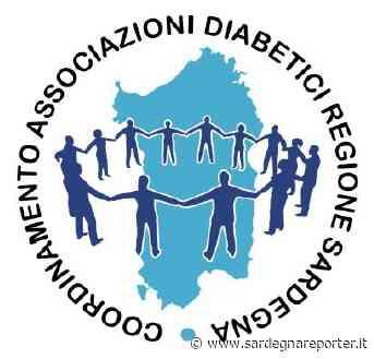 Oristano. Ancora attacchi alla diabetologia della Sardegna - Sardegna Reporter