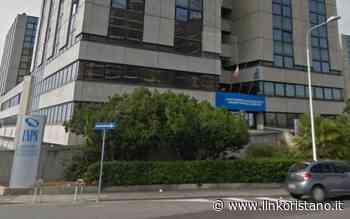 Riaprono al pubblico anche gli sportelli della sede Inps di Oristano - LinkOristano.it - Linkoristano.it