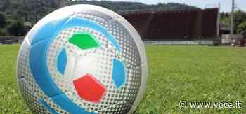 Calcio: le possibili avversarie del Carpi Sport - Voce di Carpi