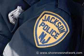 Two From Trenton Charged with Dealing Heroin in Jackson Township - Shore News Magazine