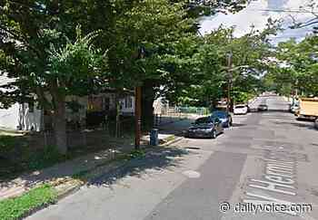 Authorities Probe 16th Fatal Trenton Shooting This Year That Killed Man, 24 - Daily Voice