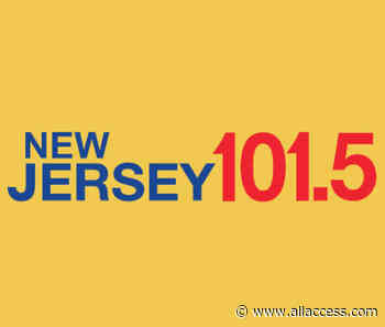 WKXW (New Jersey 101.5)/Trenton Sets Another Town Hall Special On Business Recovery | ... - All Access Music Group