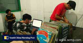 Indonesia's long-forgotten music digitised for new generations - South China Morning Post