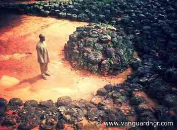 Virtual Cultural Tour as template for 2020 Jos NAFEST - Vanguard