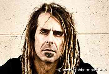 LAMB OF GOD's RANDY BLYTHE Says Richmond Statues With Confederate Links Should Be Removed And Preserved In Museums - BLABBERMOUTH.NET