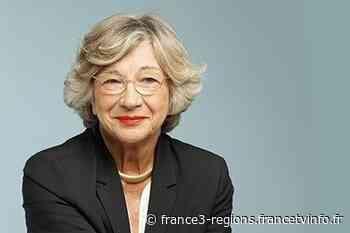 Résultats municipales 2020 à Mont-Saint-Aignan : Catherine Flavigny élue maire - France 3 Régions
