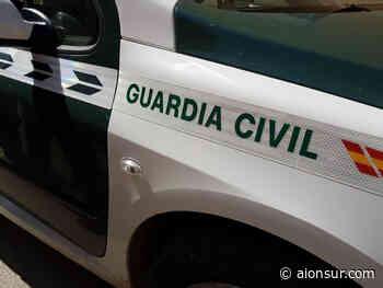Identificado un estafador en Lebrija que usaba los datos personales de una tienda de telefonía en la que había trabajado - Aionsur.com