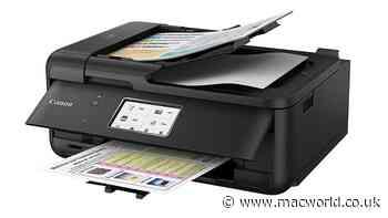 Best printer deals of July 2020
