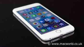 Apple faces demand of £54 per Batterygate victim