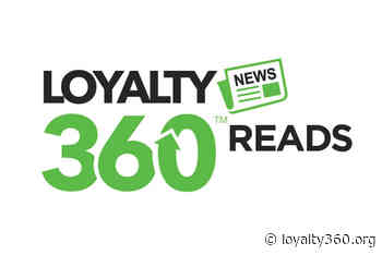 Loyalty360 Reads: June 30 | Domino's Introduces Rain Check Registry, Moe's Opens First Kiosk-Only Re - Loyalty360