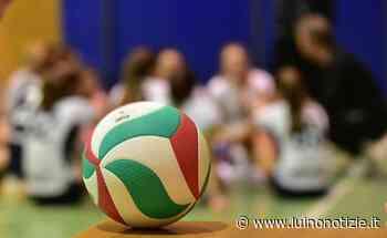 Volley SCAG Laveno Mombello: tra novità per i campionati giovanili e allenamenti a distanza - Luino Notizie