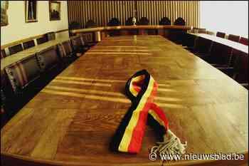 Taksen aangepast vanwege Covid-19 (Leopoldsburg) - Het Nieuwsblad