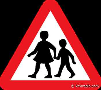 Listen: Calls For Introduction Of School Street Programme To Maynooth. - Kfm Radio