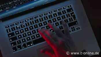 """""""Try2Cry"""": Windows-Trojaner verbreitet sich über USB-Stick"""