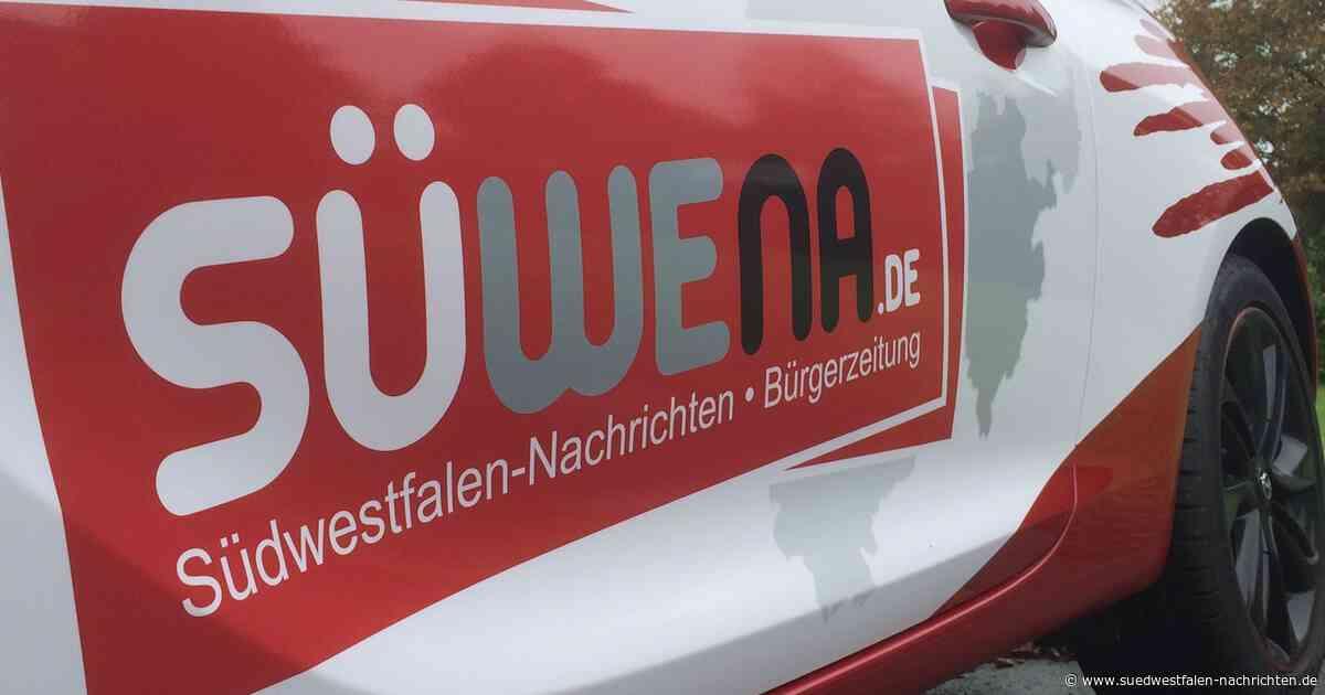 Versuchter Raub im Friedenspark - Täter gesucht | Hemer - Südwestfalen Nachrichten | Am Puls der Heimat.