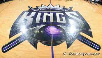 Sacramento Kings become latest team to shut down practice facility