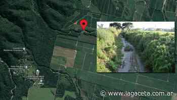 Inseguridad en el arroyo Las Piedras: a punta de pistola atacaron a un grupo de bikers - Actualidad | La Gaceta - La Gaceta