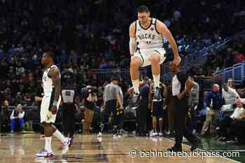 3 stats that show why Brook Lopez deserves Defensive Player of the Year