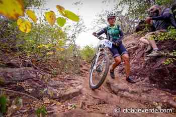 Ciclismo: adiada pela pandemia, Picos Pro Race anuncia disputa em dezembro - Na Esportiva - Fábio Lima - Cidadeverde.com