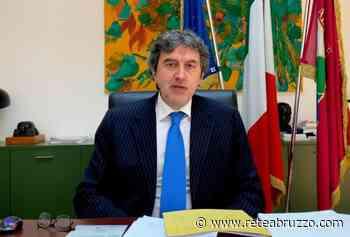 SONDAGGI, PER GOVERNANCE POLL IL PRESIDENTE MARSILIO E' SESTO NEL GRADIMENTO DEI CITTADINI - ReteAbruzzo.com