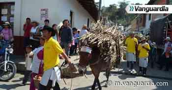 Ferias en San José de Pare - vanguardia.com