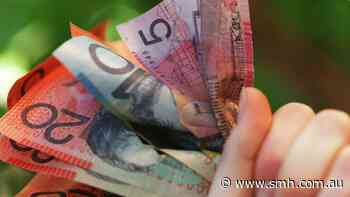 Bigger, broader GST could be offset by luxury taxes: PwC analysis