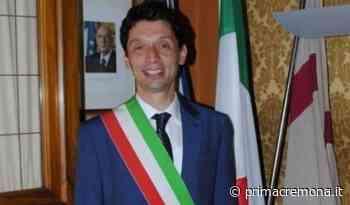 Il sindaco Galimberti al sesto posto in Lombardia tra i primi cittadini più amati - Prima Cremona