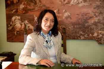 La candidata sindaca Carmen Cappello incontrà i cittadini di Sesto Imolese - Leggilanotizia