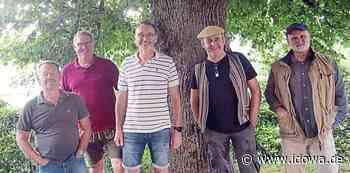 Die Stadt Mainburg erleben: Mai-Tour bietet wieder sämtliche Führungen an - Stadt Mainburg - idowa