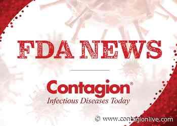 Ebola and Coronavirus Pipeline Developments of the Week - Contagionlive.com