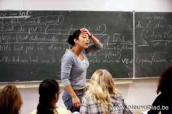 """Naar school tijdens de zomer, voor wiskunde en Nederlands: """"Maar het moeten ook leuke vakantiedagen worden"""""""
