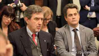 Il governatore d'Abruzzo è sesto nella classifica del gradimento - R+News