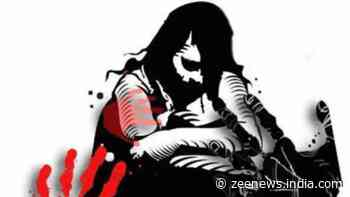 14-year-old boy held for raping minor neighbour in Uttar Pradesh`s Greater Noida