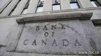 Companies that laid off workers due to COVID tell Bank of Canada they plan to rehire this year