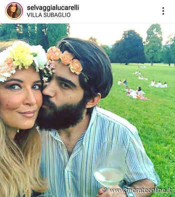 Merate: al Subaglio, pic nic svedese con Selvaggia Lucarelli - Merate Online
