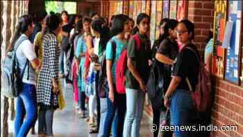 MHA allows universities, institutions to conduct examinations during COVID-19 Unlock period
