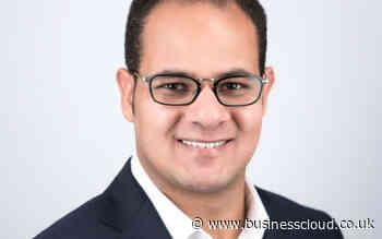 Entrepreneur eyes start-up to solve the Wonga problem - BusinessCloud
