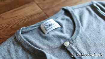 Japanese entrepreneur revisits nation's golden apparel era with Factelier - Inside Retail Asia
