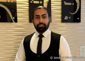 Anmol Singh, The Exceptionally Talented Forex Trader and Entrepreneur Empowering the Youth - London Daily Post