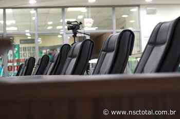 Vereadores de Blumenau usam coronavírus como justificativa para dedicar tempo à campanha eleitoral - NSC Total