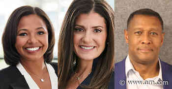 11 executives on the move at restaurant chains in June 2020