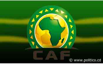 Compte rendu de la reunion du Comité Exécutif de la CAF sur l'avenir des compétitions africaines et d'autres questions connexes - Politico.cd