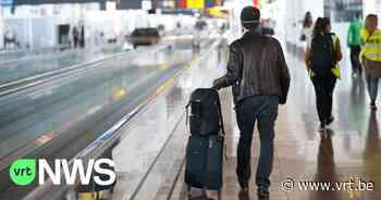 """Na nieuwe uitbraken: """"Reizen niet aan de orde"""", zegt Van Ranst, """"Wet nodig voor verplichte quarantaine"""", meent Vlieghe - VRT NWS"""