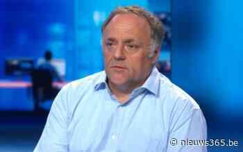 Marc Van Ranst doet bijzonder belangrijke oproep aan alle inwoners: 'Doe het niét' - Nieuws365