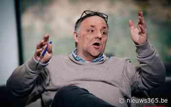 Marc Van Ranst waarschuwt bevolking: 'Het is nog altijd zo' - Nieuws365