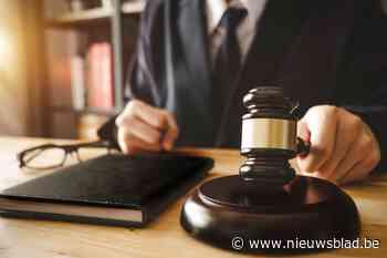 Zeven jaar cel voor kopstukken autozwendel - Het Nieuwsblad