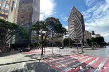 Veja como fica o tempo para Belo Horizonte e região metropolitana nesta semana - Rádio Itatiaia